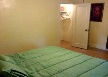 3 Bedroom Kihei Vacation Rental