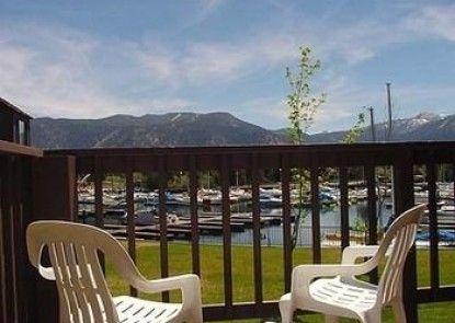 497 Tahoe Keys Blvd