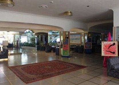 501 Hotel