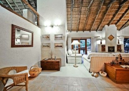 50 on Shepherd Boutique Guest House