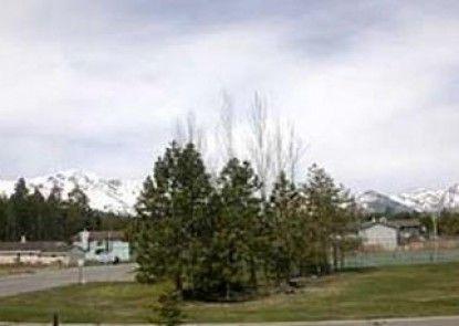 533 Emerald Drive