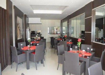Belagri Hotel & Restaurant Lain - lain