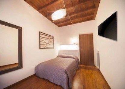64 Suites Apart