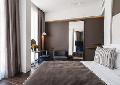 65 Hotel, Rothschild, Tel Aviv - an Atlas Boutique Hotel