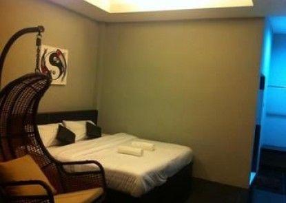 69 Resort