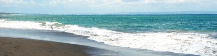 Pantai Ketapang Indah Cilacap