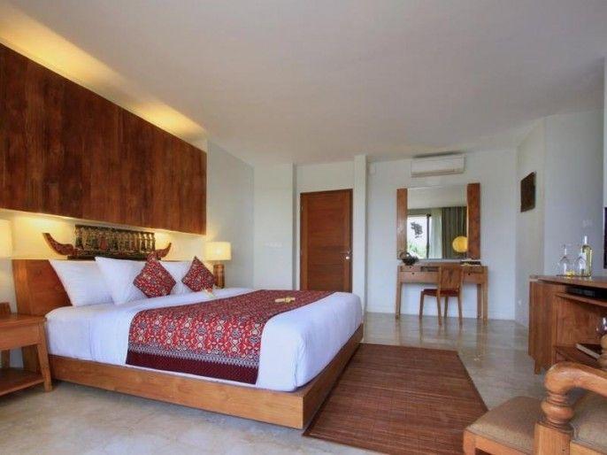 Puri Sebali  Resort, Gianyar