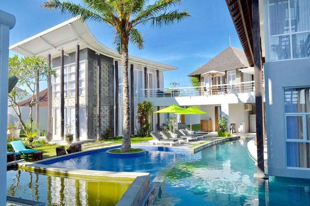 808 Residence Bali, Badung