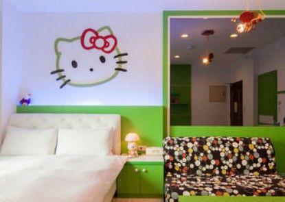 85 Childhood Suite