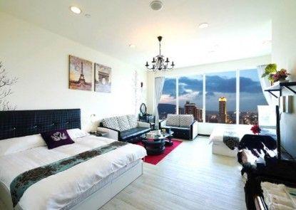 85 Cape Suites