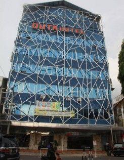 Hotel Duta Jambi