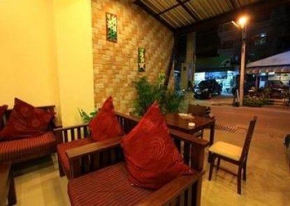 88 Hotel Phuket
