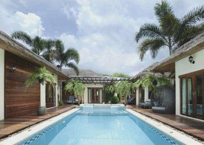 8 Villas Hua Hin
