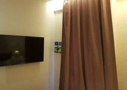 9 Square Hotel - Kota Damansara