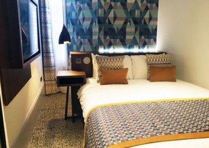 91 Aparthotel Jesmond Road