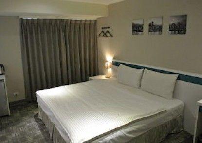 9ine hotel