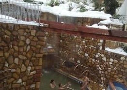 9 Queens Thermal Spa Boutique Hotel