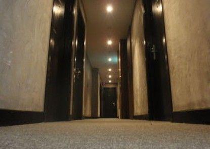 9 Square Hotel - Subang Jaya