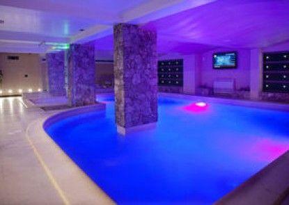 A Nuciara Park Hotel & Wellness Center