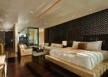Pesan Kamar Anantara Suite di Anantara Seminyak Bali Resort