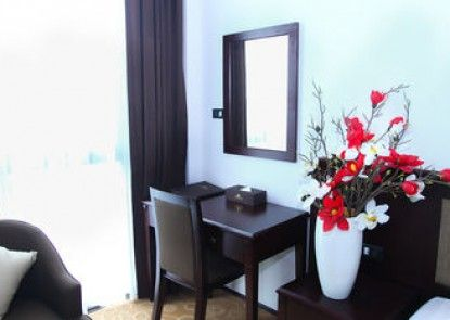 A1 Hill Hanoi Hotel