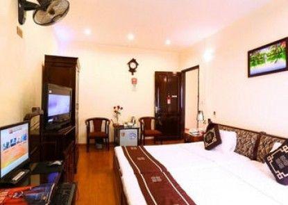 A25 Hotel Hang Thiec