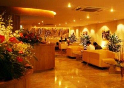 A25 Hotel Tue Tinh
