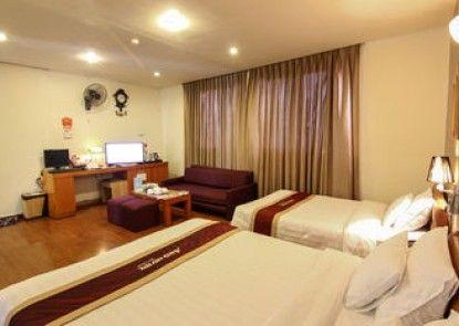 A25 Asean Hotel