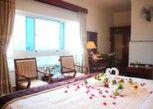 Pesan Kamar Kamar Double Deluks di A25 Hotel - Bach Mai