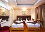 Pesan Kamar Kamar Deluks di A25 Hotel Chau Long