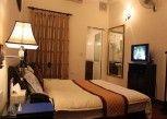 Pesan Kamar Kamar Double Superior di A25 Hotel Hang Thiec