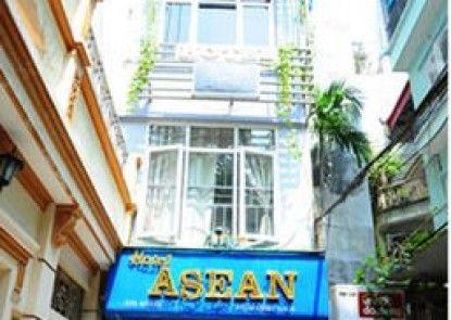 A25 Hotel New Asean