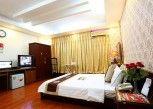 Pesan Kamar Kamar Deluks di A25 Hotel Nguyen Truong To