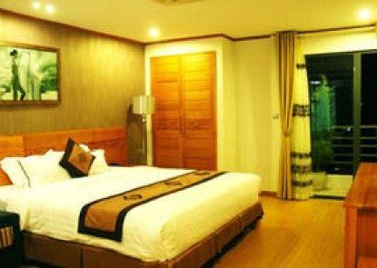 A25 Hotel Phan Chu Trinh