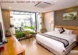 Pesan Kamar Kamar Double Superior di A25 Hotel Phan Chu Trinh
