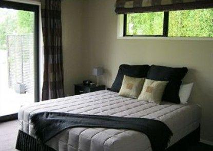 Abbey House Bed & Breakfast