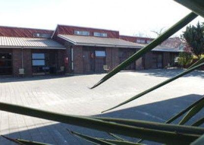 Abbey Motor Lodge