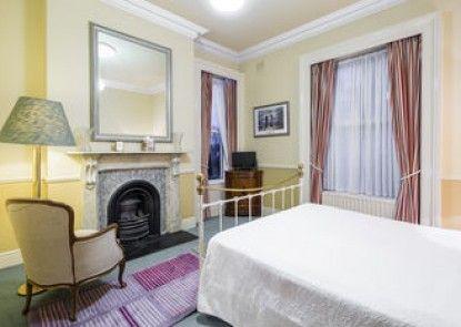 Aberdeen Lodge