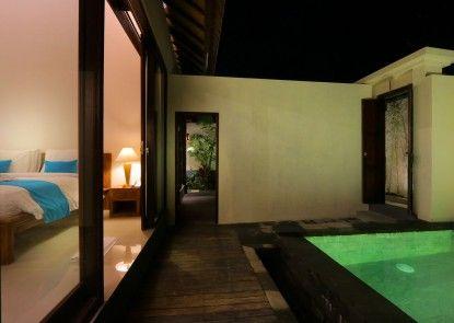 Abirama Ubud Villa