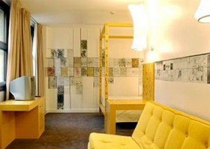 Abitart Hotel