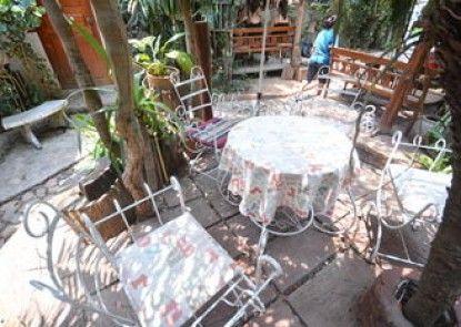 Abodaya Guesthouse