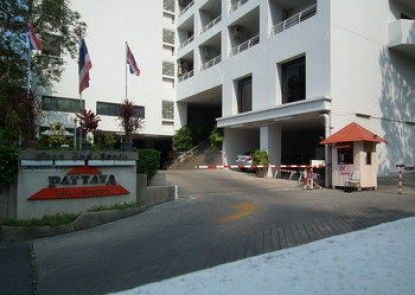 Abricole Pattaya