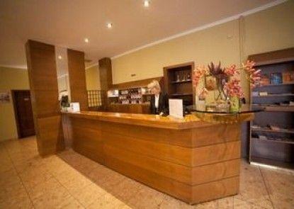 ABRI Hotel