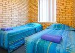 Pesan Kamar Apartemen Standar, 2 Kamar Tidur di Abrolhos Reef Lodge