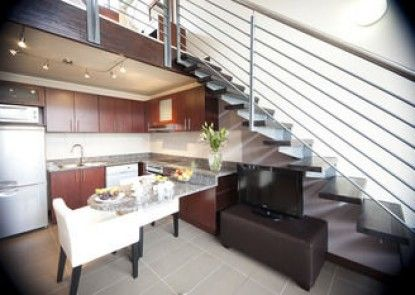 Absolute Farenden Apartments