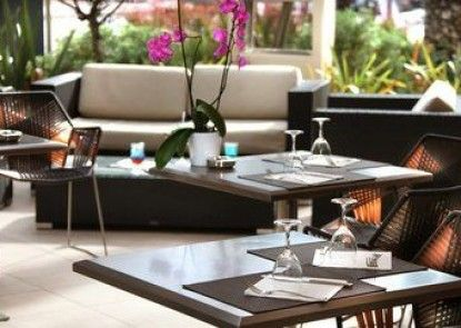 AC Hotel Ambassadeur Antibes - Juan Les Pins