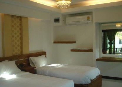 AC 2 Resort