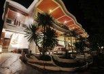 Pesan Kamar Deluxe Villa Seaside View di AC 2 Resort