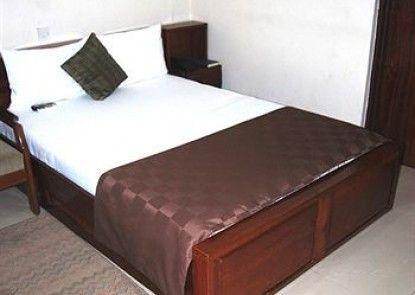 Acacia Guest Lodge North Kaneshie