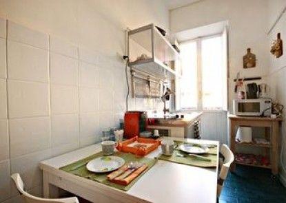 A Casa Boschi Guest House